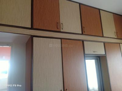 Gallery Cover Image of 1200 Sq.ft 2 BHK Apartment for buy in C V Raman Nagar for 3800000