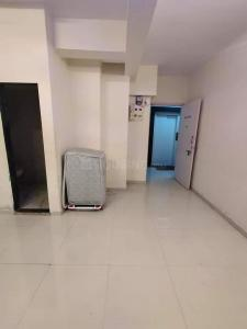 Gallery Cover Image of 500 Sq.ft 1 RK Apartment for rent in Khar West for 35000