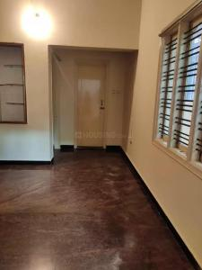 Gallery Cover Image of 1688 Sq.ft 2 BHK Independent House for rent in Gokula Extension for 13000