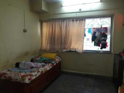 Gallery Cover Image of 350 Sq.ft 1 RK Apartment for rent in Virar East for 3499