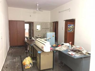 Gallery Cover Image of 650 Sq.ft 2 BHK Independent House for rent in Kukatpally for 16000
