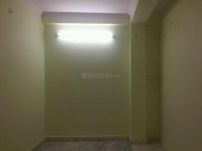 Gallery Cover Image of 400 Sq.ft 1 BHK Apartment for rent in Swasthya Vihar for 10000