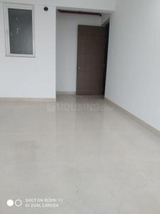 Gallery Cover Image of 771 Sq.ft 1 BHK Apartment for rent in Runwal Forests, Kanjurmarg West for 25000