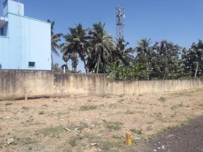 1204 Sq.ft Residential Plot for Sale in Perungalathur, Chennai