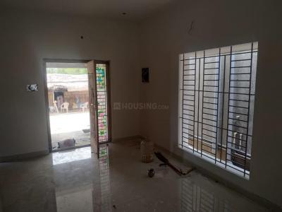 Gallery Cover Image of 940 Sq.ft 2 BHK Villa for buy in Saravanampatty for 3300000