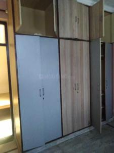 Gallery Cover Image of 1500 Sq.ft 1 BHK Independent Floor for rent in Modinagar for 6000