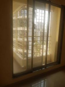 Gallery Cover Image of 950 Sq.ft 2 BHK Apartment for rent in Kharghar for 14500