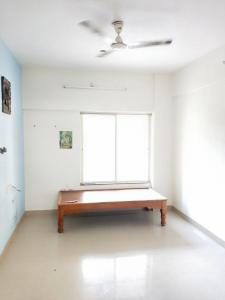 Gallery Cover Image of 644 Sq.ft 1 BHK Apartment for rent in Wagholi for 9000
