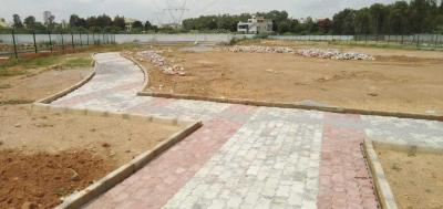 Gallery Cover Image of  Sq.ft Residential Plot for buy in Rayasandra for 5336235