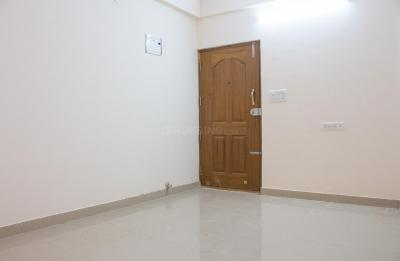 Gallery Cover Image of 985 Sq.ft 2 BHK Apartment for rent in Abbigere for 16000