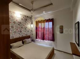 Gallery Cover Image of 1100 Sq.ft 3 BHK Apartment for buy in Poonamallee for 4600000