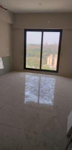 Gallery Cover Image of 550 Sq.ft 1 BHK Apartment for buy in Kanakia Zenworld Phase I, Kanjurmarg East for 11500000
