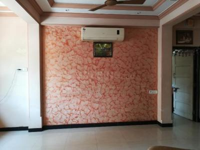 Gallery Cover Image of 650 Sq.ft 1 BHK Apartment for rent in Andheri West for 48000