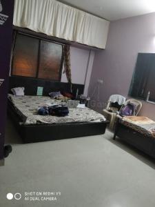 Bedroom Image of Narmada Bunglow in Ravet