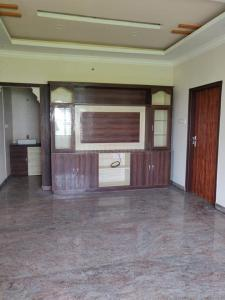Gallery Cover Image of 858 Sq.ft 2 BHK Independent House for buy in Yelahanka for 5900000