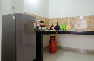 Kitchen Image of 503 A21 Megapolis Splendour in Maan