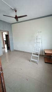 Gallery Cover Image of 1200 Sq.ft 2 BHK Independent Floor for rent in Dhankawadi for 14000