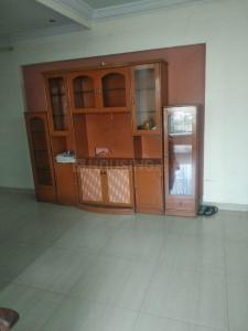 Gallery Cover Image of 1100 Sq.ft 2 BHK Apartment for rent in Malad West for 34000