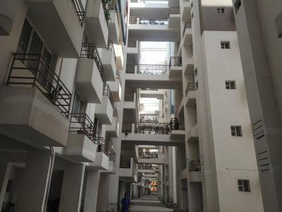 Gallery Cover Image of 2200 Sq.ft 3 BHK Apartment for rent in Garia for 26000