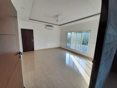 Gallery Cover Image of 1800 Sq.ft 4 BHK Villa for buy in Sector 135 for 11000000