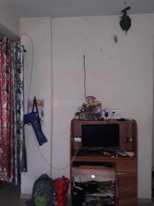 Gallery Cover Image of 615 Sq.ft 1 BHK Apartment for buy in Uttara Nagar for 1890000