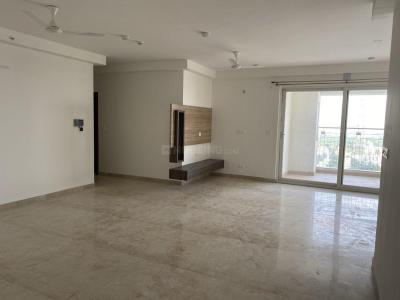 Gallery Cover Image of 2019 Sq.ft 3 BHK Apartment for rent in Prestige Brooklyn Heights, JP Nagar for 52000