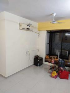 Gallery Cover Image of 950 Sq.ft 2 BHK Apartment for rent in Bhandup West for 38000