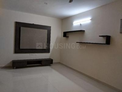 Gallery Cover Image of 1350 Sq.ft 2 BHK Apartment for buy in Ashoka Liviano, Khaja Guda for 10200000