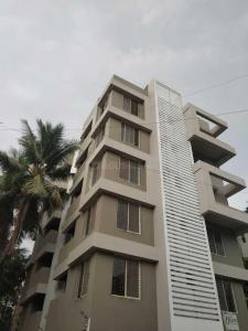 Gallery Cover Image of 886 Sq.ft 2 BHK Apartment for buy in Chinchwad for 6582000