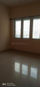 Gallery Cover Image of 1298 Sq.ft 3 BHK Apartment for buy in Royal Palms Ruby Isle, Goregaon East for 8600000
