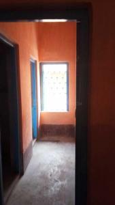 Passage Image of PG 4841893 Barasat in Barasat