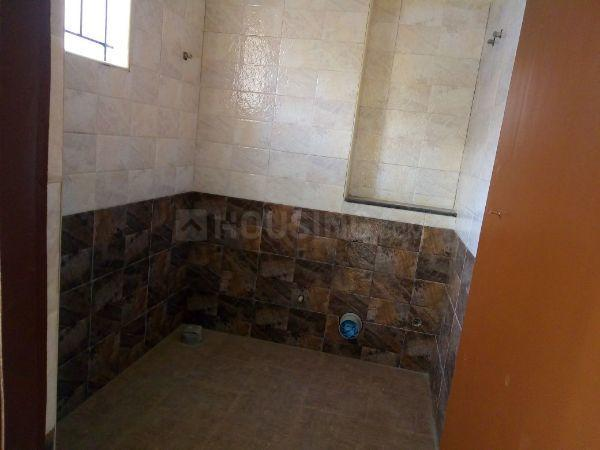 Common Bathroom Image of 1220 Sq.ft 2 BHK Apartment for buy in Whitefield for 5400000
