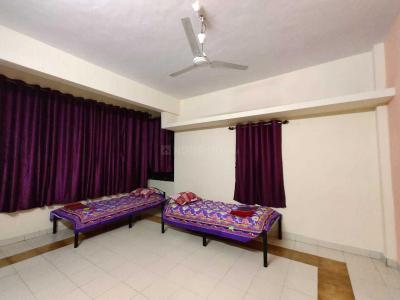 Gallery Cover Image of 3500 Sq.ft 2 BHK Independent House for buy in Ambegaon Budruk for 9850000