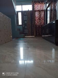 Hall Image of Sharma PG in Sector 49
