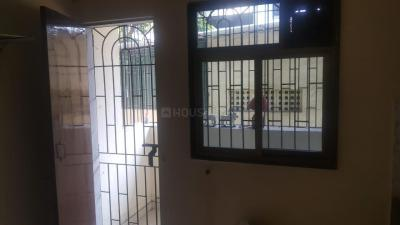 Gallery Cover Image of 1000 Sq.ft 2 BHK Independent House for rent in New Panvel East for 14000