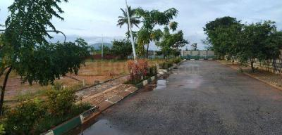 2400 Sq.ft Residential Plot for Sale in Doddasanne, Bangalore