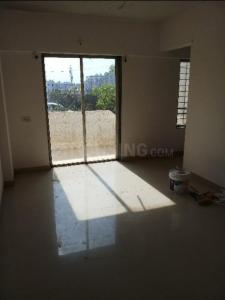 Gallery Cover Image of 950 Sq.ft 2 BHK Apartment for rent in Kondhwa Budruk for 12000