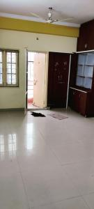 Gallery Cover Image of 750 Sq.ft 1 BHK Apartment for rent in Meerpet for 8000