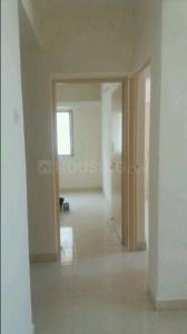 Gallery Cover Image of 600 Sq.ft 1 BHK Apartment for rent in Shivtirth Nagari, Rahatani for 11000