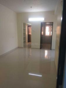 Gallery Cover Image of 775 Sq.ft 1 BHK Apartment for buy in Tambaram for 4200000