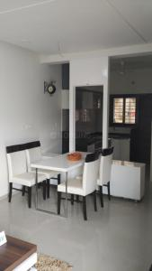 Gallery Cover Image of 1377 Sq.ft 3 BHK Independent House for buy in Vastral for 8800000