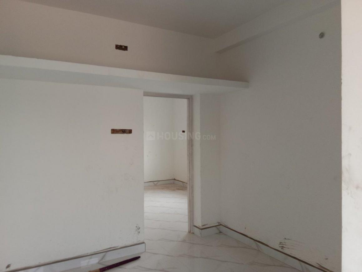 Bedroom Image of 1000 Sq.ft 2 BHK Independent House for buy in Kolathur for 7900000