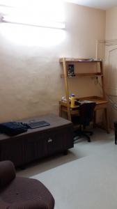 Gallery Cover Image of 700 Sq.ft 1 RK Apartment for rent in Vakil Nagarsociety, Erandwane for 16000
