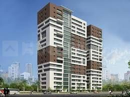 Gallery Cover Image of 1527 Sq.ft 3 BHK Apartment for buy in Alcove Regency, Topsia for 11910600