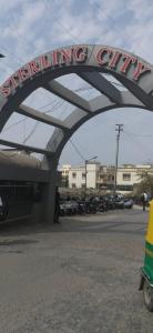 300 Sq.ft Residential Plot for Sale in Bopal, Ahmedabad