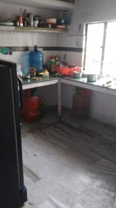 Gallery Cover Image of 900 Sq.ft 1 BHK Apartment for rent in Nehru Nagar for 10000