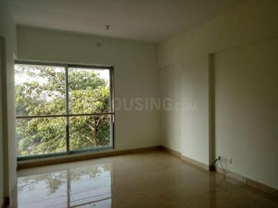 Gallery Cover Image of 1500 Sq.ft 3 BHK Apartment for rent in Sai Simran, Govandi for 65000