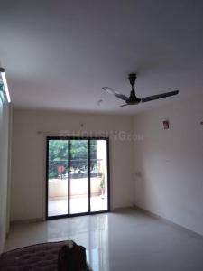 Gallery Cover Image of 1220 Sq.ft 2 BHK Apartment for rent in Vanaraji Complex, Kothrud for 35000