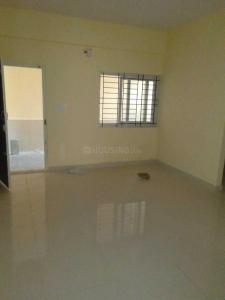 Gallery Cover Image of 750 Sq.ft 1 BHK Apartment for rent in Bommanahalli for 14500