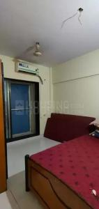 Gallery Cover Image of 1400 Sq.ft 2 BHK Apartment for buy in Haware Silicon Towers, Sanpada for 12900000